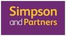 Simpson & Partners, Northampton logo