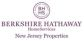 Berkshire Hathaway Homeservice, South Plainfield logo