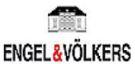 Engel & Völkers St. Gallen Properties AG, St. Gallen details