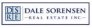 Dale Sorensen Real Estate, Vero Beach FL logo