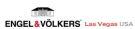 Engel & Volkers Las Vegas, Henderson NV logo