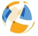 Global Property Systems, Piermont NY logo