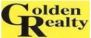 Golden Realty, Saint Ann MO logo