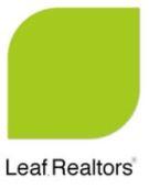 Leaf Realtors, Oldwick NJ details