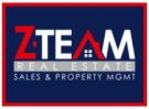 Z Team Real Estate, Del Mar CA details