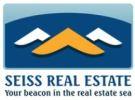 Seiss Real Estate, Jupiter FL details