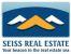 Seiss Real Estate, Jupiter FL logo