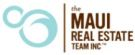 The Maui Real Estate Team, Inc, Paia HI logo