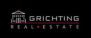Grichting Real Estate, Leukerbad logo