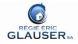 Régie Eric Glauser SA, La Tour-de-Peliz logo