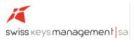Swisskeys Management SA, Bussigny-pre-Lausanne details