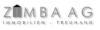 ZIMBA AG, Amriswil logo