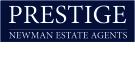 Newman Prestige , Solihull branch logo