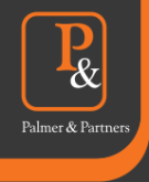 Palmer & Partners, Sudbury - Lettings branch logo
