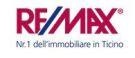 RE/MAX Bellinzona Classic, Bellinzona logo
