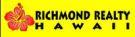 Richmond Realty Hawaii, Honolili HI details