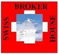 Swiss Broker House, Crans-Montana details