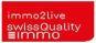 Swiss Quality Immo, Merligen logo