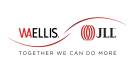 W A Ellis, London - Lettings logo