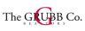 The Grubb Company, Oakland CA logo