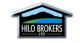 Hilo Brokers Ltd, Hilo Hi logo
