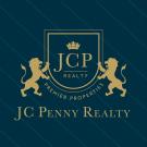 JC Penny Realty, Orlando logo