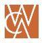 Cohen & White Associates, Lenox MA logo