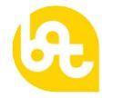Bureau d'affraires touristiques, Vercorin logo