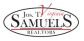 Jos. T. Samuels, Inc., Charlottesville logo