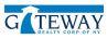 Gateway Realty Corp of N.Y., Mamaroneck logo