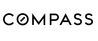 Urban Compass, Inc, New York logo