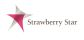 Strawberry Star - Investor logo