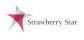 Strawberry Star - Investor logo