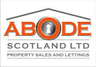 Abode Scotland, East Kilbride branch logo
