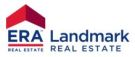 ERA Landmark Real Estate, Big Sky logo