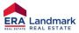 ERA Landmark Real Estate, Livingston logo