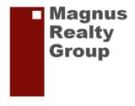 Magnus Realty Group, LLC, Orlando details
