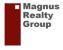 Magnus Realty Group, LLC, Orlando logo
