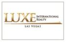 LUXE International Realty, Las Vegas details