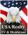 USA Realty, Henderson logo
