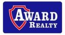Award Realty, Sun City West details