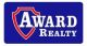 Award Realty, Sun City West logo