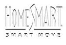 HomeSmart Connect Real Estate, Arlington Heights logo