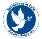 Carolina Realty of Wilkes, Inc, Wilkesboro logo