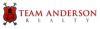 Team Anderson Realty, Holly Springs logo