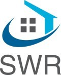 South West Relocation, Almondsbury logo