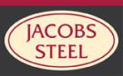 Jacobs Steel, Worthing