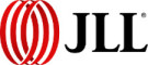 JLL - London Unlimited, London logo