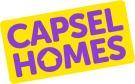 Capsel Limited, Mamhilad logo