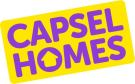 Capsel Limited, Mamhilad branch logo